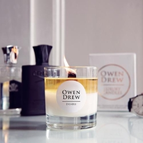 Designer Inspired Scents
